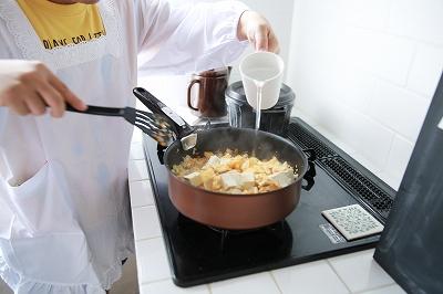 cooking_vol2_sisimo17
