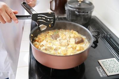 cooking_vol2_sisimo18