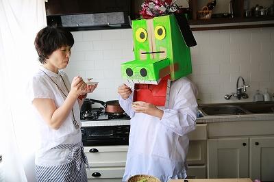 cooking_vol2_sisimo19