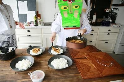 cooking_vol2_sisimo24