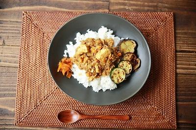 cooking_vol2_sisimo25