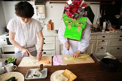 cooking_vol2_sisimo7