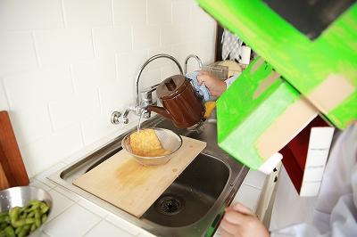 cooking_vol2_sisimo8