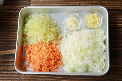 cooking_vol2_sisimo9