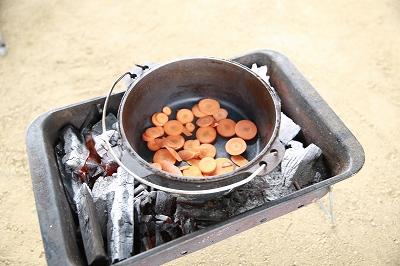 cooking_vol2_sissy10