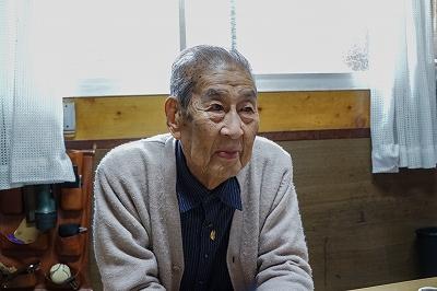 kossuri10_hayakawasensei