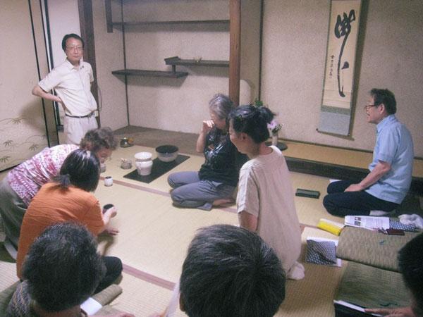 sirankkatawa_ocya3