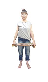 yoga_vol1_hanakou1