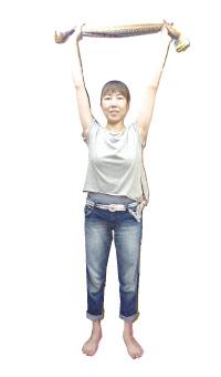 yoga_vol1_hanakou2
