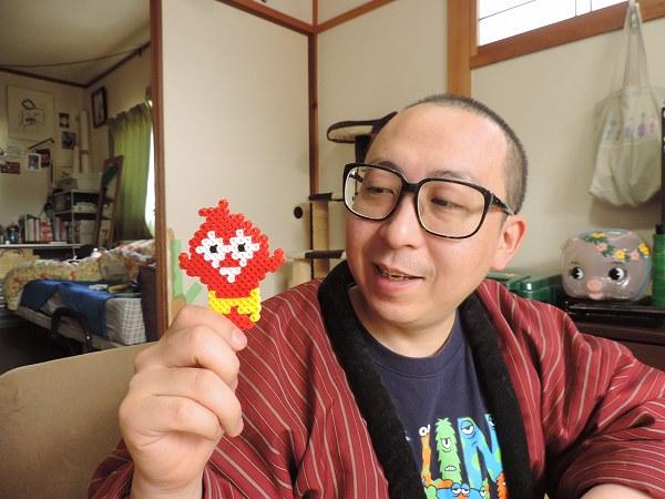 fudosan_sakamoto_DSCN3394