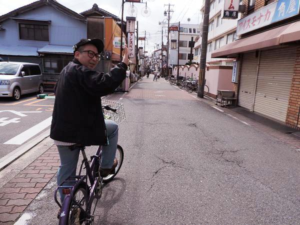 fudosan_sakamoto_DSCN3407