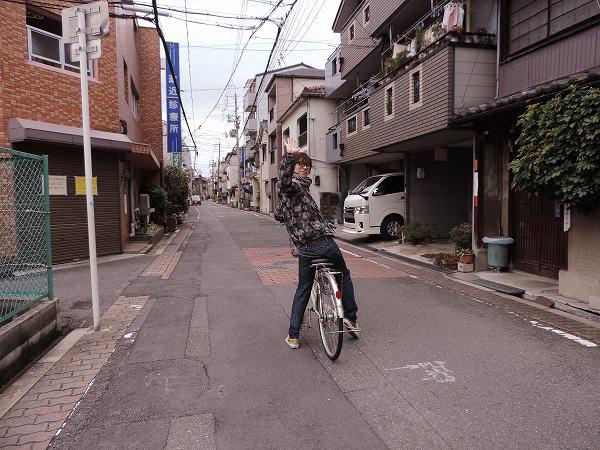fudosan_sakamoto_DSCN3416