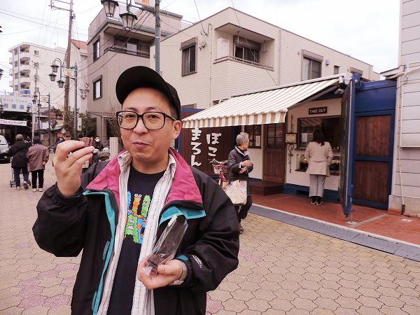 fudosan_sakamoto_DSCN3419