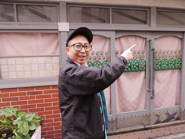 fudosan_sakamoto_DSCN3426