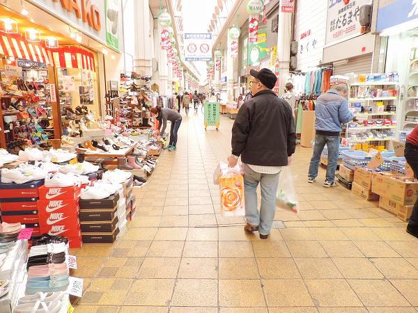 fudosan_sakamoto_DSCN3434