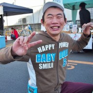 pp_0617_kitamura2