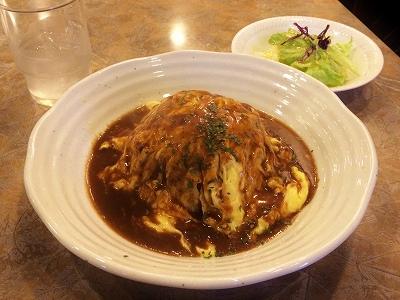 senbura_omu_demi2
