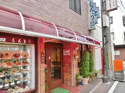 senbura_omu_shintou6