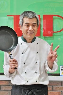 senbura_omu_tarako3