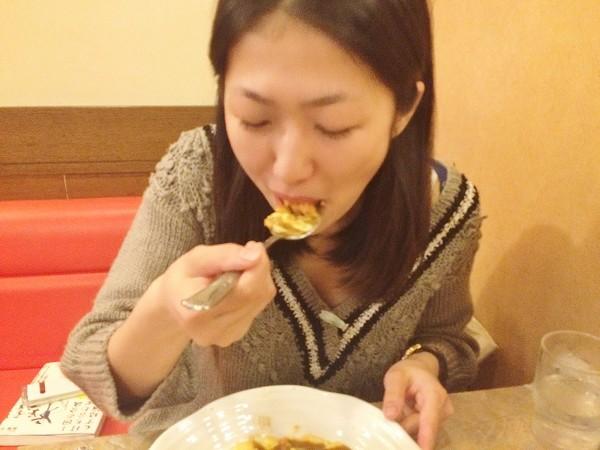 senbura_omu_tiptopIMG_5929