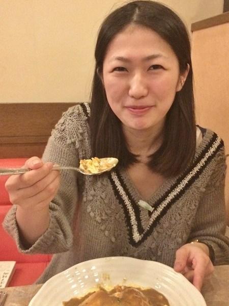senbura_omu_tiptopIMG_5931
