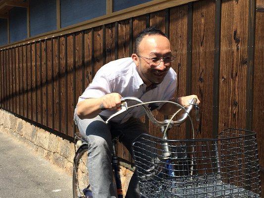 kuesuto_wandoIMG_764