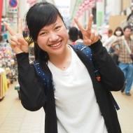 pp_0498_haachan1