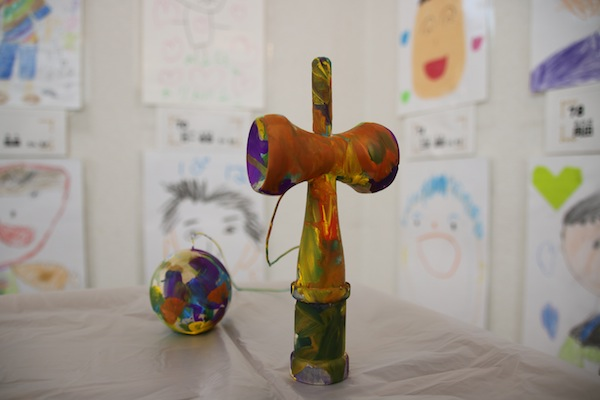 kendama_mini_6