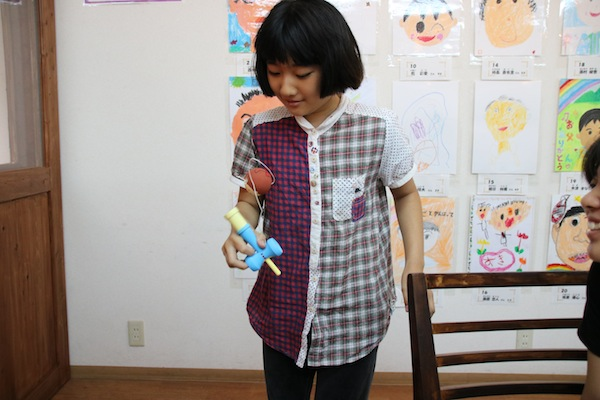 kendama_play1
