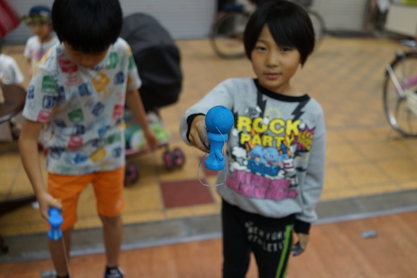 kendama_play2