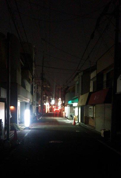 kyokaido_01