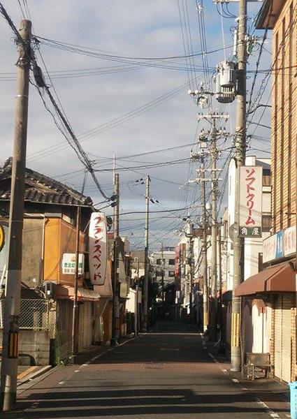 kyokaido_034