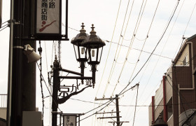 kyokaido_04