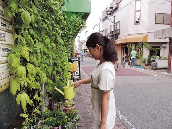 kyokaido_15