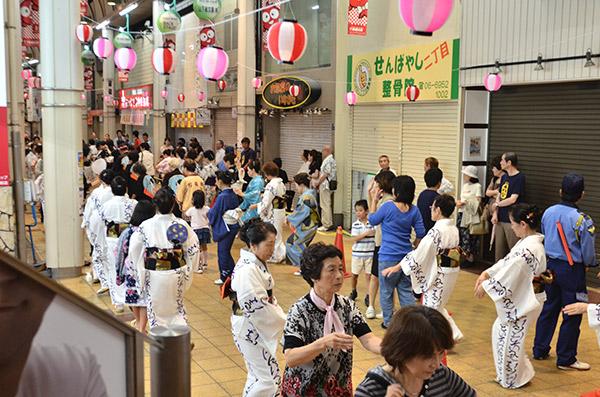 kimono_NAY_5387
