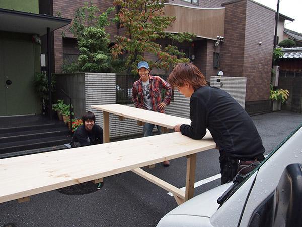 omotenashi_PA201173