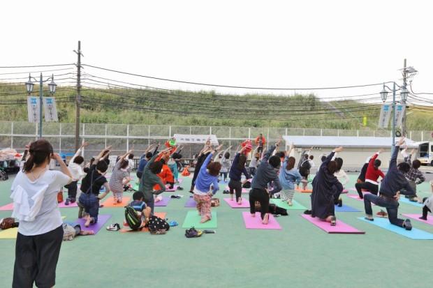 yoga1K4A8887