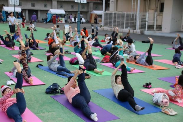yogaIMG_1621