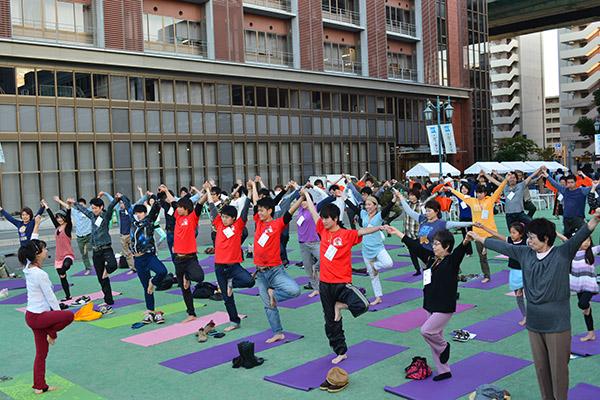 yoga_DSC_0531
