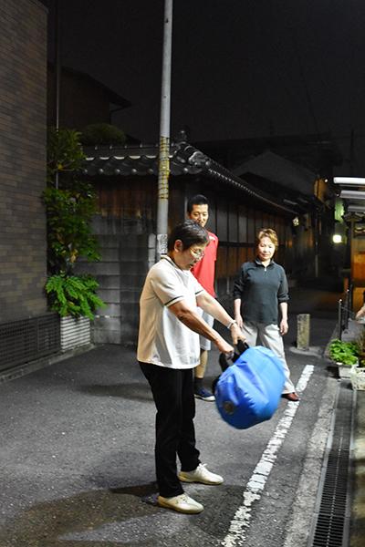 yamamotojimu_07