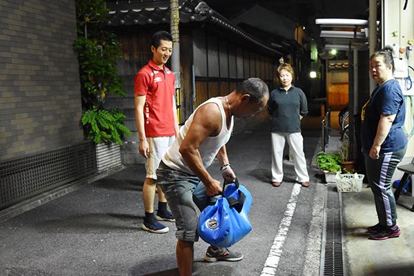 yamamotojimu_08