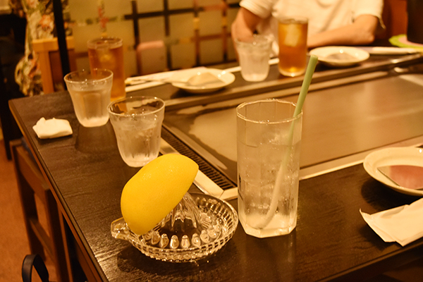 okonomi_icyome04