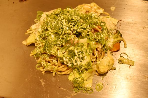 okonomi_icyome06