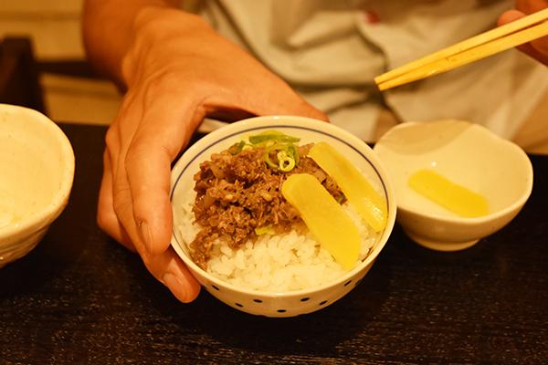 okonomi_icyome09