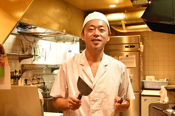 okonomi_icyome10