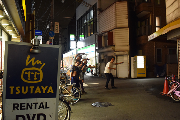 okonomi_icyome12