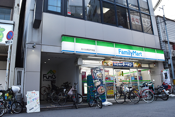 hakutizu_haifuten11