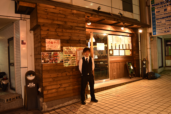 hakutizu_haifuten17