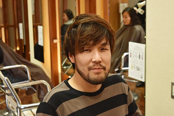 fudosan_uti14