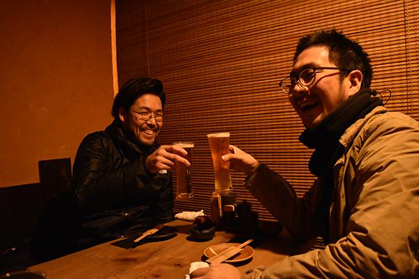 fudosan_uti20